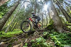 DSC_9490 (Pure Biking) Tags: mountainbike camp mtb meran meranerland kitzbühel kitzbüheler alpen kirchberg südtirol