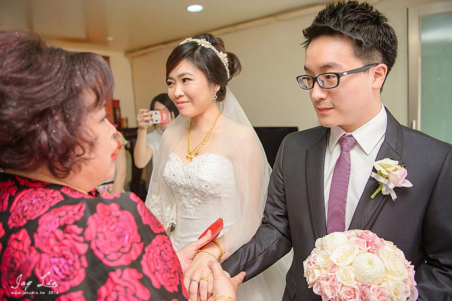 婚攝 桃園 彭園會館 台北婚攝 婚禮紀錄 婚禮紀實 JSTUDIO_0059