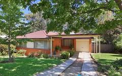 110 Bolaro Avenue, Greystanes NSW