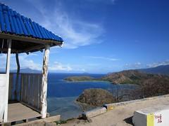 THE DECK (PINOY PHOTOGRAPHER) Tags: mati city davao oriental sur mindanao philippines asia world