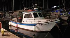 Porto Azzurro (max.grassi) Tags: 2016 adventure avventura elba isola italia italy mtb offroad toscana travel tuscany