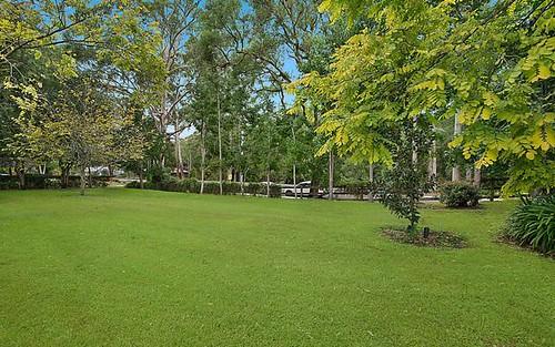104 Carrington Street, Narara NSW