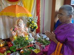 DSC02354 (vijay3623) Tags: ganapati all photos