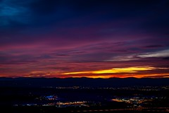 Mt Ainslie Sunrise Canberra-3 (Quick Shot Photos) Tags: act australia canberra canon canoncollective visitcanberra australiancapitalterritory au