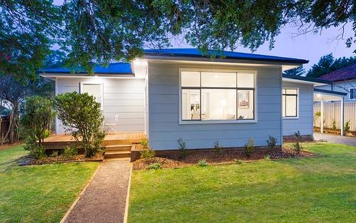 20 Linden Street, Sutherland NSW