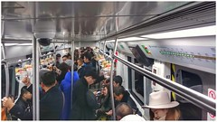 Rollin' rollin' rollin' ( - QSW) Tags: china sony urban city