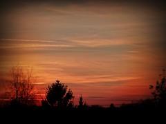 2016-12-05 sunset (23)ff (april-mo) Tags: sky sunset clouds nuages ciel soleil coucherdesoleil city