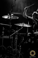 Wage War-71 (Paradise Through a Lens) Tags: 2 2december 2december2016 2016 antwerpen avocadobooking blueprints drum drumkit drummer drums empires escenario florida ocala paradisethroughalens records stephenkluesener trix vanhoucke wage wagewar war yngwie yngwievanhoucke avocado bookings concert december fearless fearlessrecords gig hardcore hardcorepunk heartbreaktunes live livemusic melodic melodicmetalcore metalcore music punk show stage