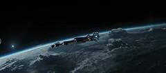 Alien: Covenant- pogledajte prvi trailer (kinematografija) Tags: aliencovenant ridleyscott