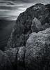 Booromba Rocks 2 (photo obsessed) Tags: sunset australia canberra act oceania australiancapitalterritory namadginationalpark booroombarocks