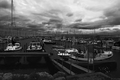 15-323 (lechecce) Tags: blackandwhite denmark landscapes 2015 dockbay flickraward