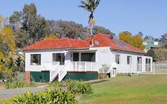 380 Burragorang Road, Glenmore NSW
