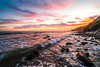 Malibu Fine Art Sunset Landscapes Sony A7rii & Sony 16-35mm Vario-Tessar T FE F4 ZA OSS E-Mount Lens! Dr. Elliot McGucken Fine Art Photography (45SURF Hero's Odyssey Mythology Landscapes & Godde) Tags: nature fineart wideangle malibu a7 fineartphotography naturephotography wideanglelens malibubeach naturephotos fineartphotos a7r malibusunset fineartphotographer fineartnature malibulandscape sonya7 elliotmcgucken sonya7r elliotmcguckenphotography elliotmcguckenfineart sonya7rii a7rii a7r2 malibusky sonya7r2 masterfineartphotography