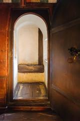 20121004-FD-flickr-0034.jpg (esbol) Tags: toilette toilet bathroom kloset keramik ceramics pissoir kloschüssel urinals bad badewanne sink waschbecken bathtub dusche shower