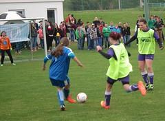 Landesfinale2015-036