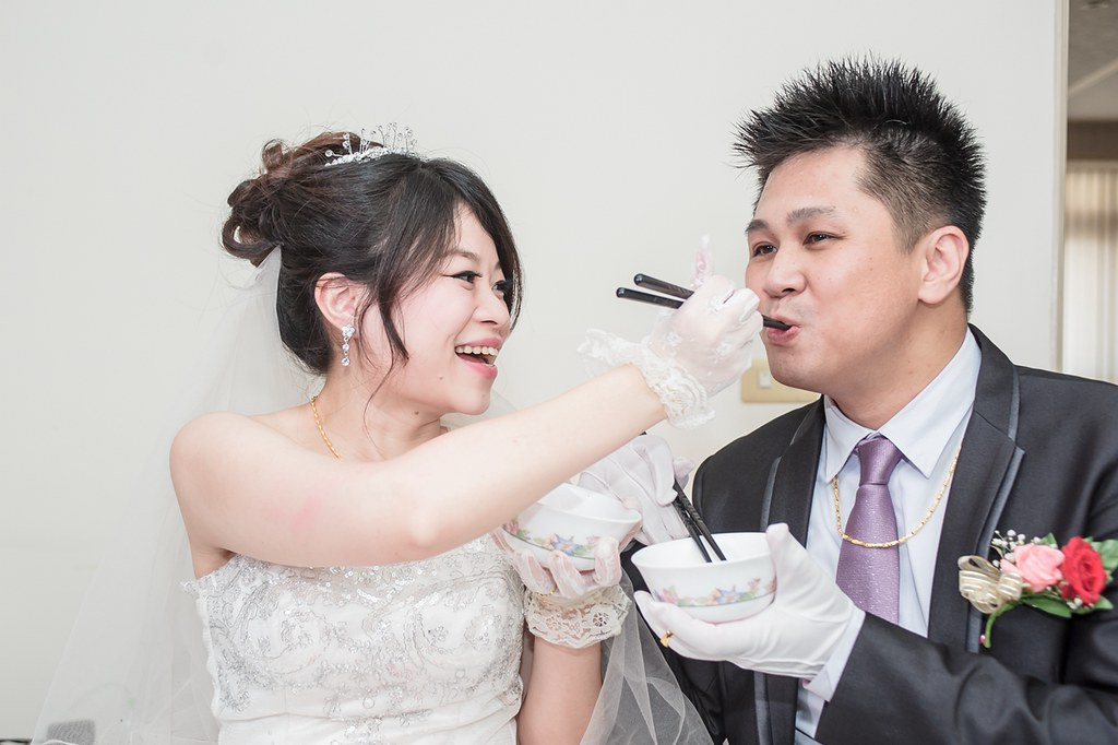 新竹煙波婚攝55