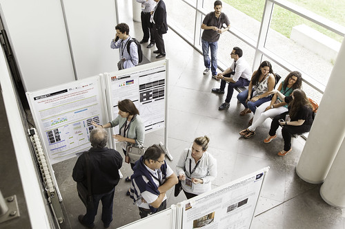 """FP-MATERIAIS2015_DIA22-14 • <a style=""""font-size:0.8em;"""" href=""""http://www.flickr.com/photos/136522594@N02/21213978743/"""" target=""""_blank"""">View on Flickr</a>"""
