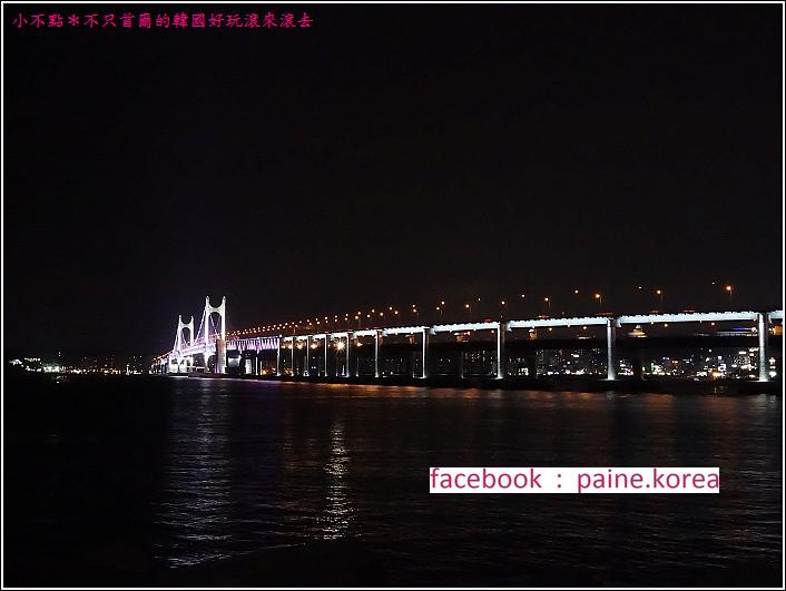 KKday釜山城市夜景巴士 (23).JPG