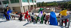 PS_71697-2 (Patcave) Tags: costumes comics book costume shoot comic dragon shot cosplay group xmen comicbook vs cosplayer marvel universe villain con villains dragoncon avengers cosplayers costumers 2015 avx dragoncon2015