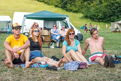 "Woodstock 2015 • <a style=""font-size:0.8em;"" href=""http://www.flickr.com/photos/101973334@N08/21385809618/"" target=""_blank"">View on Flickr</a>"