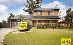 43 Blaxland Avenue, Luddenham NSW