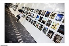 Tky  walk (Mauro Fattore - Dreams Photo Art) Tags: street travel portrait people woman japan asian tokyo donna asia strada gente ritratto viaggio giappone ombrello kasa tokyoshi