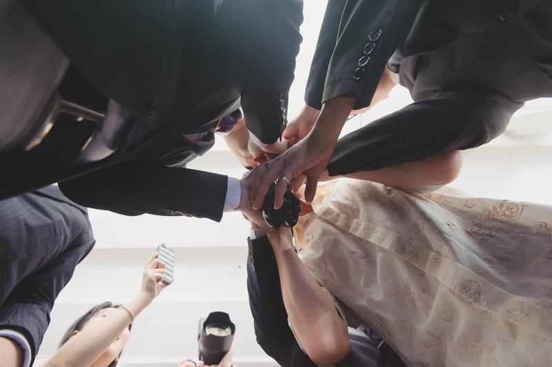 21454527305_4a9069a823_o- 婚攝小寶,婚攝,婚禮攝影, 婚禮紀錄,寶寶寫真, 孕婦寫真,海外婚紗婚禮攝影, 自助婚紗, 婚紗攝影, 婚攝推薦, 婚紗攝影推薦, 孕婦寫真, 孕婦寫真推薦, 台北孕婦寫真, 宜蘭孕婦寫真, 台中孕婦寫真, 高雄孕婦寫真,台北自助婚紗, 宜蘭自助婚紗, 台中自助婚紗, 高雄自助, 海外自助婚紗, 台北婚攝, 孕婦寫真, 孕婦照, 台中婚禮紀錄, 婚攝小寶,婚攝,婚禮攝影, 婚禮紀錄,寶寶寫真, 孕婦寫真,海外婚紗婚禮攝影, 自助婚紗, 婚紗攝影, 婚攝推薦, 婚紗攝影推薦, 孕婦寫真, 孕婦寫真推薦, 台北孕婦寫真, 宜蘭孕婦寫真, 台中孕婦寫真, 高雄孕婦寫真,台北自助婚紗, 宜蘭自助婚紗, 台中自助婚紗, 高雄自助, 海外自助婚紗, 台北婚攝, 孕婦寫真, 孕婦照, 台中婚禮紀錄, 婚攝小寶,婚攝,婚禮攝影, 婚禮紀錄,寶寶寫真, 孕婦寫真,海外婚紗婚禮攝影, 自助婚紗, 婚紗攝影, 婚攝推薦, 婚紗攝影推薦, 孕婦寫真, 孕婦寫真推薦, 台北孕婦寫真, 宜蘭孕婦寫真, 台中孕婦寫真, 高雄孕婦寫真,台北自助婚紗, 宜蘭自助婚紗, 台中自助婚紗, 高雄自助, 海外自助婚紗, 台北婚攝, 孕婦寫真, 孕婦照, 台中婚禮紀錄,, 海外婚禮攝影, 海島婚禮, 峇里島婚攝, 寒舍艾美婚攝, 東方文華婚攝, 君悅酒店婚攝, 萬豪酒店婚攝, 君品酒店婚攝, 翡麗詩莊園婚攝, 翰品婚攝, 顏氏牧場婚攝, 晶華酒店婚攝, 林酒店婚攝, 君品婚攝, 君悅婚攝, 翡麗詩婚禮攝影, 翡麗詩婚禮攝影, 文華東方婚攝