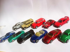 Varios (Die Cast Collector 1-64) Tags: chile china detalle detail ford chevrolet scale vw project volkswagen toys model eagle lotus explorer wheels 911 110 beetle rover 124 turbo porsche hotwheels land bmw 164 customized jaguar autos majorette custom m3 welly corvette l200 z3 mitsubishi matchbox 172 carrera esprit defender c3 proyecto 143 coleccion diecast tomica e36 maisto escala burago personalizado bburago xk8 cararama motormax realtoy hongwell zylmex rastar guisval