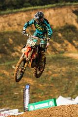 IMG_9448.jpg (bodsi) Tags: canon flickr cross belgium motocross mx montstguibert bodsi belgiummx