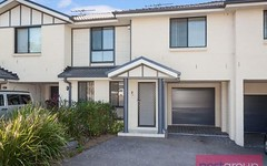 2/267-269 Bungarribee Road, Blacktown NSW
