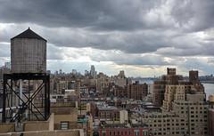 Roofscape I (Joe Josephs: 2,861,655 views - thank you) Tags: nyc newyorkcity sky skyline clouds landscape rooftops manhattan skylines urbanlandscapes urbanlandscape newyorkcityskyline rootops nikond810 joejosephsphotography joejosephs2015 joejosephs2015 nikon24120vrf40
