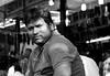 The Salesman (vtuli77) Tags: street monochrome portraits canon 50mm chandigarh scottkelby niftyfifty canon450d digitalrebelxsi canondigitalrebelxsi worldwidewalk