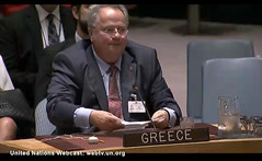 70       (25/09-02/10/2015,  ) ( ) Tags: newyork greece kot ungeneralassembly     kotzias   mfaofgreece