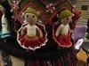 2015-10-06 21.06.28 (The Crochet Crowd®) Tags: party crochet mikey exhibit yarn nutcracker artistry freeform caron simplysoft creativfestival yarnbomb crochetcrowd crochetnutcracker crochetstatue