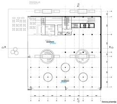 201415 Modul 9 - Master projekat: Aleksandra Vusurovic 04 (mentor Eva Vanista Lazarevic)