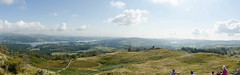 11:36 (Tom Armitage) Tags: panorama lakedistrict stitcher blackcrag