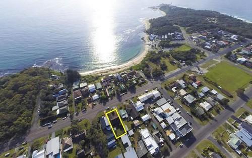 61 Bungary Road, Norah Head NSW