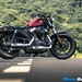 2016-Harley-Davidson-Forty-Eight-03