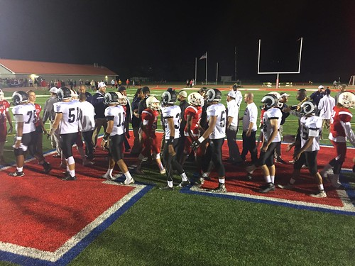 """East vs Highland • <a style=""""font-size:0.8em;"""" href=""""http://www.flickr.com/photos/134567481@N04/22172729262/"""" target=""""_blank"""">View on Flickr</a>"""