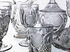 Glassware (snapify) Tags: usa newyork glass america us unitedstates unitedstatesofamerica northamerica overexposed empirestate material highkey corning corningmuseumofglass cmog steubencounty