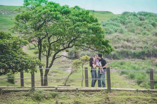親子寫真,親子攝影,香港親子攝影,台灣親子攝影,兒童攝影,兒童親子寫真,全家福攝影,陽明山親子,陽明山,陽明山攝影,家庭記錄,19號咖啡館,婚攝紅帽子,familyportraits,紅帽子工作室,Redcap-Studio-2
