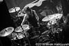 Soilwork @ We Sold Our Souls to Metal 2015 Tour, The Crofoot, Pontiac, MI - 10-19-15
