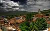 Trinidad - Cuba (André Schönherr) Tags: city cuba stadt trinidad kuba 40d visionhunter
