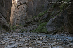 """The Narrows • <a style=""""font-size:0.8em;"""" href=""""http://www.flickr.com/photos/63501323@N07/22490439482/"""" target=""""_blank"""">View on Flickr</a>"""