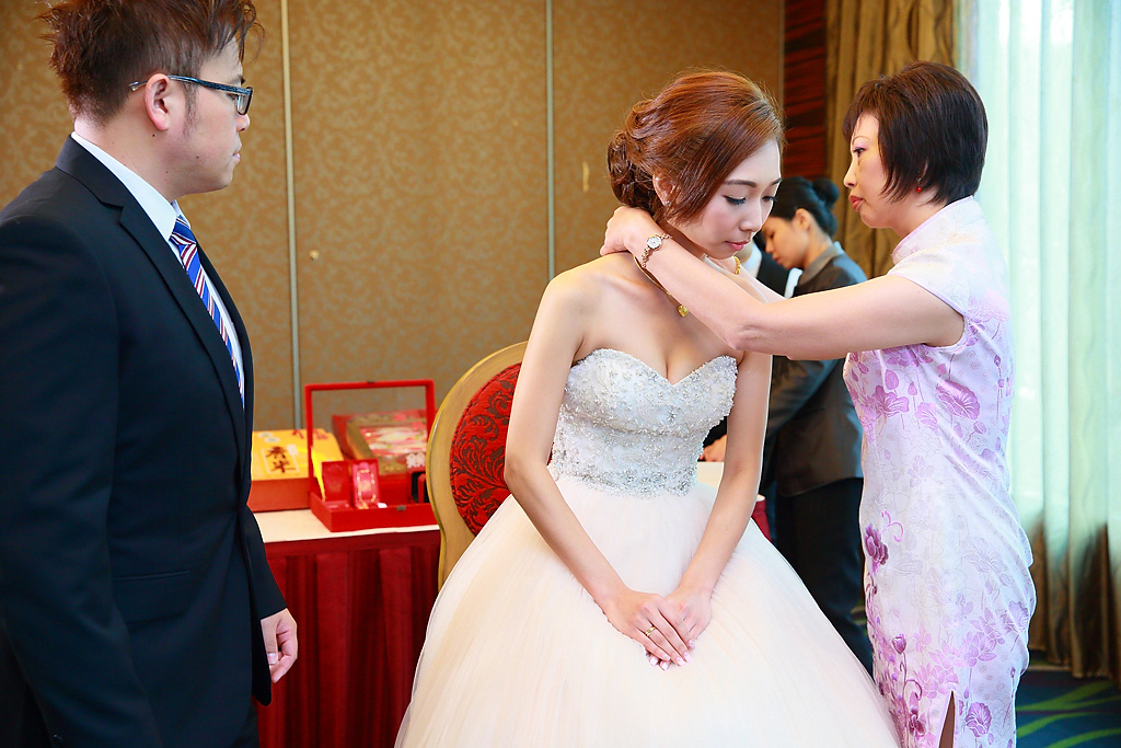 My wedding_0292
