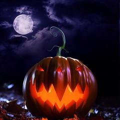 ลืมทักทาย🙀👻🎃ช่วง Halloween day 🐈Trick or treat 🎃👻🍭🍫