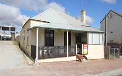 109 Manners Street, Bryans Gap NSW