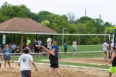 Volleyball-Collection-2015-3377_picc