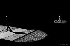 "Antithesis (Mario Vani) Tags: pictures auto street red wild wallpaper urban italy art history cars lamp car architecture speed canon vintage photography lights monocromo photo community gallery foto fotografie photos web reporter photographers social fresh professional creation commercial e di online una alfa romeo campo awards portfolio exploration bianco calma nero architettura share seconds fotoshop digest colonna outstanding sfondo particolare bordo allaperto profondità veicolo 68"" ""mario thefoto vani"" ""reporter"