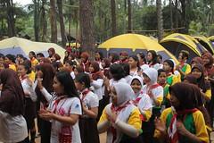 jambore_ ranting_kebon_jeruk_2015_sd_tarsi2 (42)